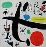 Joan Miró and Catalonia