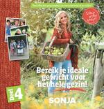 4 - Sonja Bakker (ISBN 9789078211341)