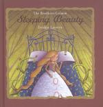 Sleeping Beauty - Brothers Grimm (ISBN 9781605370576)