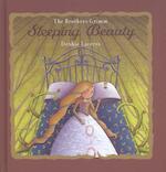 Sleeping Beauty - Brothers Grimm (ISBN 9781605370576)