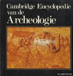 Cambridge encyclopedie van de archeologie