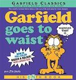 Garfield Goes to Waist - Jim Davis (ISBN 9780345491732)