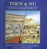 Toen & nu - Stefania Perring, Dominic Perring, Guus Houtzager, Heleen Silvis (ISBN 9783829004527)