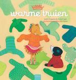 Warme truien - Judith Koppens, Andy Engel (ISBN 9789044831184)