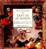 Lintjes en rozen - Deborah Schneebeli-morrell, Titia van Schaik, Renske de Boer (ISBN 9789062488858)