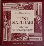 Leni Matthaei
