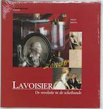 Lavoisier - Marco Beretta (ISBN 9789076988115)