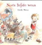 Noa's liefste wens - Estelle Meens (ISBN 9789053418864)