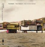 HB - Stamps Laura, Willemijn Stokvis, Rem Koolhaas (ISBN 9789492081582)