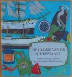 De glorie van de scheepvaart - Unknown (ISBN 9789010009494)