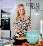 Slimmer Slank met Sonja - Sonja Bakker (ISBN 9789078211426)