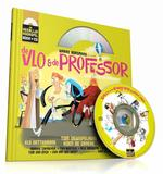 De Vlo en de Professor + CD