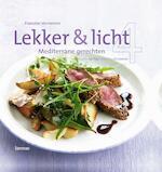 Mediterrane gerechten - Francine Vermeiren (ISBN 9789020973570)