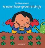 Anna en haar groentetuintje - Kathleen Amant (ISBN 9789044816174)