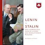 Lenin en Stalin - Maarten van Rossem (ISBN 9789085309253)