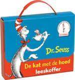 De kat met de hoed - Dr. Seuss, Seuss (ISBN 9789025748463)