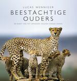Beestachtige ouders - Lucas Wenniger (ISBN 9789035139770)