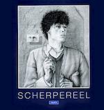 Koen Scherpereel - Fernand Bonneure (ISBN 9782871932864)