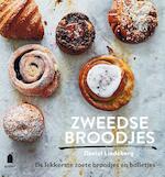 Zweedse broodjes - Daniel Lindeberg (ISBN 9789023015932)
