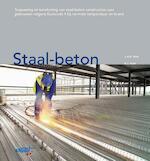 Staal-beton - J.W.B. Stark, R.J. Stark (ISBN 9789072830838)