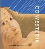 Co Westerik - Hans den Hartog Jager, Veronique Baar (ISBN 9789491196980)