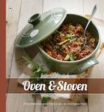 Oven en stoven - Aram van Beek (ISBN 9789044339246)