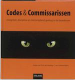 Codes & Commissarissen - H.C. van Eyck-Van Heslinga, J. Schoenmakers (ISBN 9789078263012)
