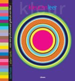 Kleurenleer - Tara Fraser, A. Banks (ISBN 9789057645839)