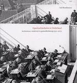 Openluchtscholen in Nederland - Dolf Broekhuizen (ISBN 9789064505461)