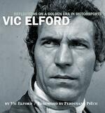 Vic Elford