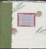 Een boek vol geluk - Unknown (ISBN 9789045301983)