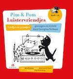 Pim & Pom Luistervriendjes - Mies Bouhuys