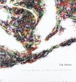 Vik Muniz - Miguel Fernandez-cid, Dan Cameron