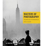 Masters of Photography - Reuel Golden (ISBN 9781847960818)