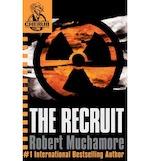 Recruit - Robert Muchamore (ISBN 9780340881538)