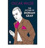 Picture of dorian gray (oscar wilde classics) - Oscar Wilde (ISBN 9780141192642)