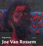 Joe van Rossum - Unknown (ISBN 9789020984712)
