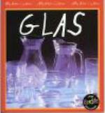 Glas - Chris Oxlade (ISBN 9789055661060)