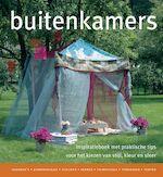 Buitenkamers - D. Koolhaas (ISBN 9789057671715)