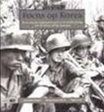 Focus op Korea - Bernadette Kester, Herman Roozenbeek, Okke Groot (ISBN 9789012089555)