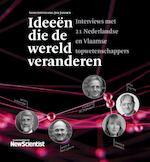 Ideeën die de wereld veranderen (ISBN 9789085715931)
