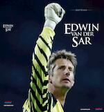 Edwin van der Sar - Jaap Visser (ISBN 9789071359422)