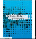 Langdurige zorg / 2015 (ISBN 9789013131307)