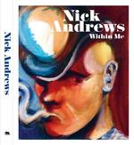 Nick Andrews - Jeroen Olyslaegers (ISBN 9789492081674)