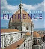 Kunst & architectuur Florence - Rolf C. Wirtz, Clemente Manenti (ISBN 9783829026611)