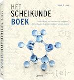 Het Scheikundeboek - Derek B. Lowe, Derek Lowe (ISBN 9789089988027)