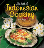 The Best of Indonesian Cooking - Yasa Boga, Yasa Boga Group (ISBN 9789814302432)
