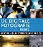 Alles over digitale fotografie
