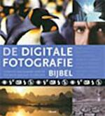 De digitale fotografiebijbel - Michael Freeman (ISBN 9789057644375)
