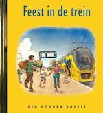 Feest in de trein - Peter Smit